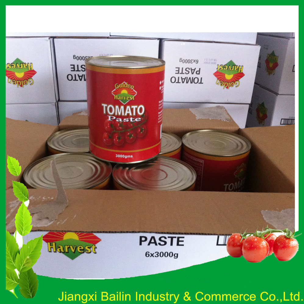 China price canned tomato paste china price canned tomato paste manufacturers and suppliers on alibaba com