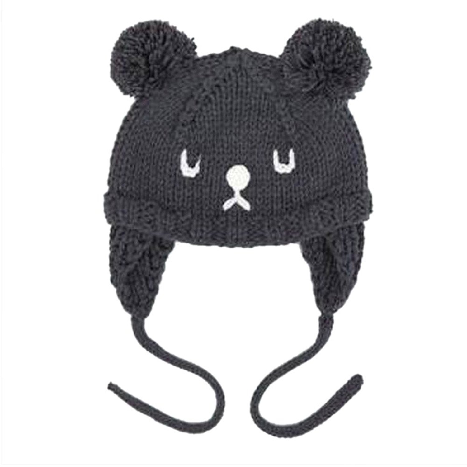 Cheap Baby Beanie Pattern Free, find Baby Beanie Pattern Free deals ...