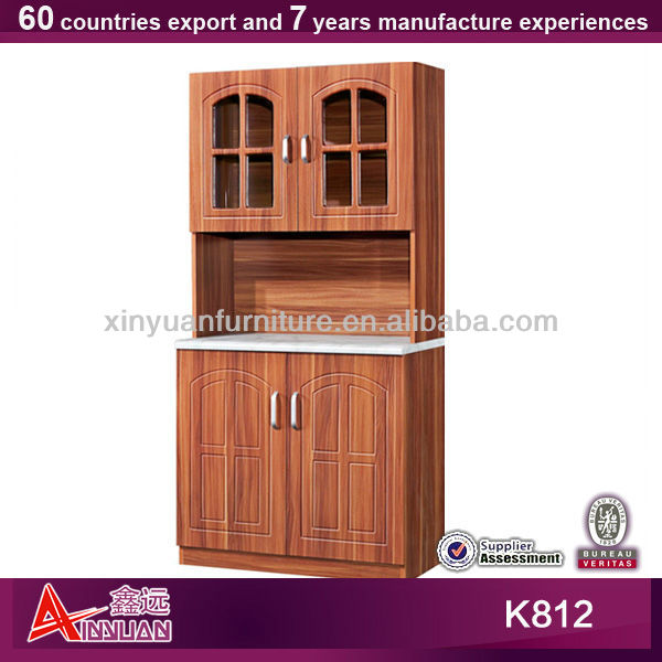 Great Flat Pack Garage Cabinets, Flat Pack Garage Cabinets Suppliers And  Manufacturers At Alibaba.com