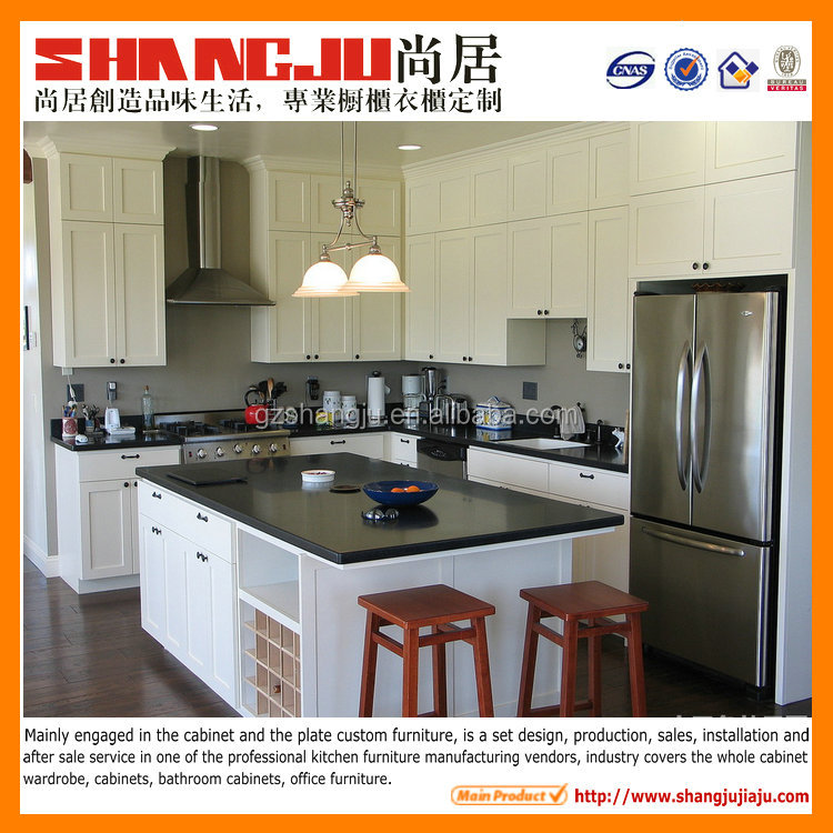 kitchen cabinets from china direct kitchen cabinets direct from manufacturer roselawnlutheran 8048