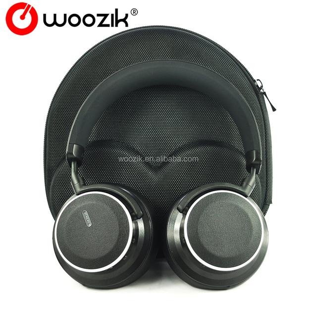 original xiaomi headphones-Source quality original xiaomi