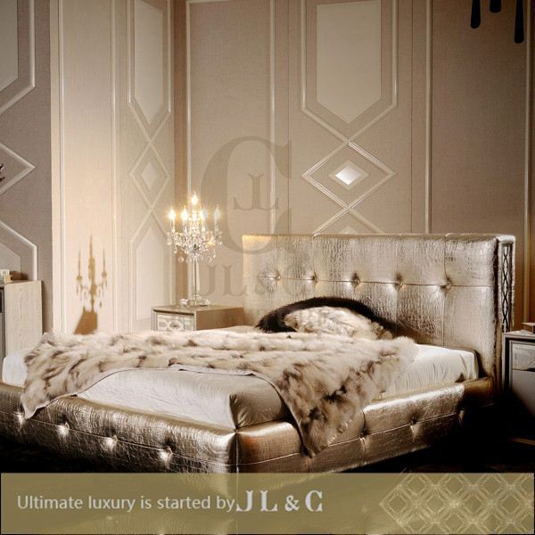 Lacquer Bedroom Furniture, Lacquer Bedroom Furniture Suppliers and ...