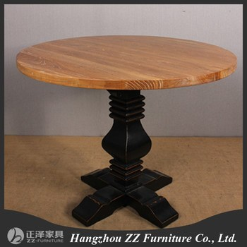 Dining Room Furniture Type And Home Furniture General Use Wood