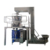 Pouch packing machine ground coffee Vibratory filling machine