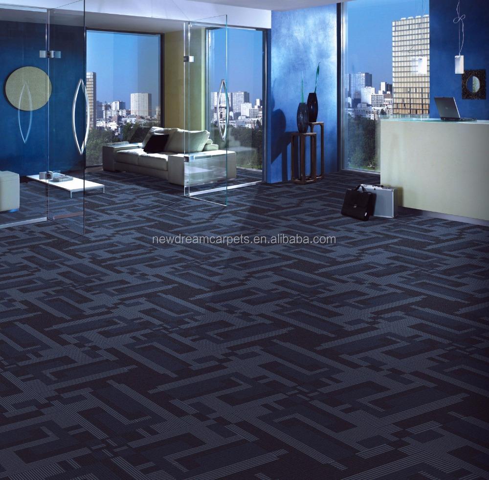 Plush carpet tiles wholers carpet vidalondon fireproof carpet tile fireproof carpet tile supplieranufacturers at alibaba baanklon Choice Image