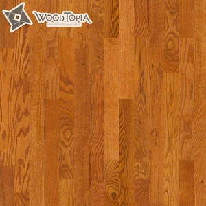 High class royal solid wooden flooring 8mm in oak