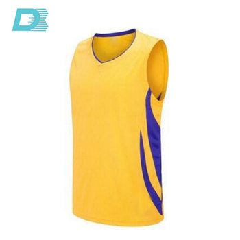 2018 Best Basketball Jersey Design Color Gray Buy Basketball
