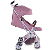 Factory High Quality Lightweight Foldable Pocket Baby Stroller