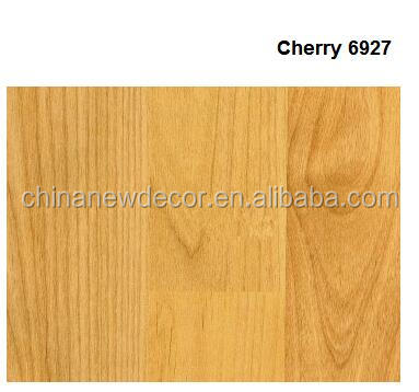 Jatoba Laminate Flooring Jatoba Laminate Flooring Suppliers And