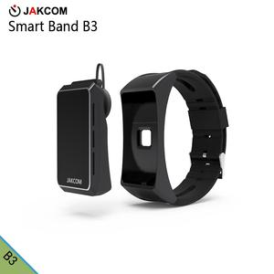 Jakcom B3 Smart Watch 2017 New Premium Of Mobile Phone Flex Cables Hot Sale  With K7 X210 Tecno C8 Smartphone Spare Parts