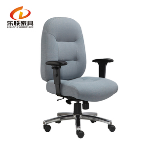 Heavy duty furniture office ergonomic luxury office chair china