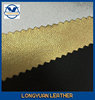 Synthetic Leather Material Artificial Leather Manufacture Wholesale Faux Leather
