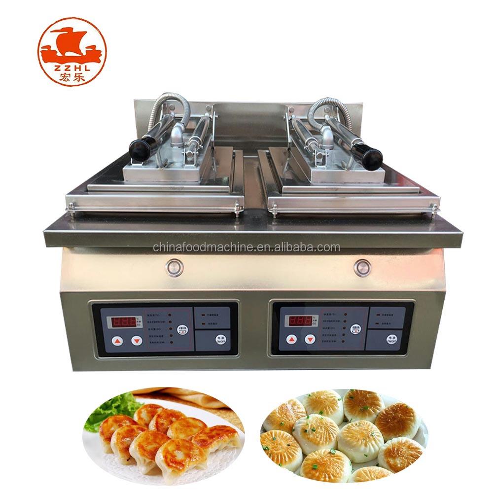 Günstige preis elektrische mehlkloß fritiermaschine tofu friteuse zu verkaufen