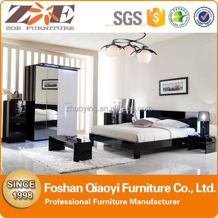 Import Cheap Living Room Furiture Bedroom Furniture