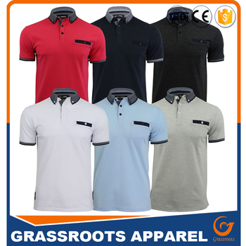 Men 39 s design your own custom polo t shirts casual polo for Design and buy your own shirt