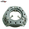High Quality Clutch Disc Cover Assy Clutch for Truck