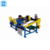 Double End Trim Saw Wood Pallet Cutting Making Machine