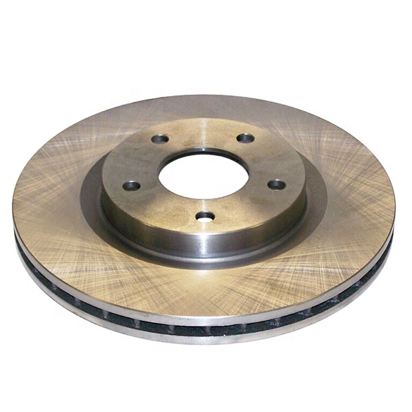 See Desc. 2012 Fit Dodge Avenger OE Replacement Rotors Ceramic Pads F+R