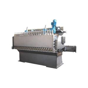 Low Price Japanese Kraft Recycling Paper Machine Price