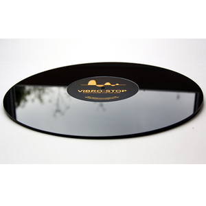 Audiophile Turntable, Audiophile Turntable Suppliers and