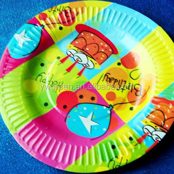 paper plate buyerdecorative paper platespaper plates for pizza  sc 1 st  Alibaba & Paper Plate BuyerDecorative Paper PlatesPaper Plates For Pizza ...