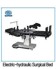 AOT403 外科電気多目的 ENT 操作シアターテーブル