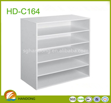 Genial Open Shoe Cabinet, Open Shoe Cabinet Suppliers And Manufacturers At  Alibaba.com