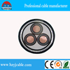PVC/PE insulated Electric China manufacture Power Cable/Electrical wire prices/lowes electrical wire prices