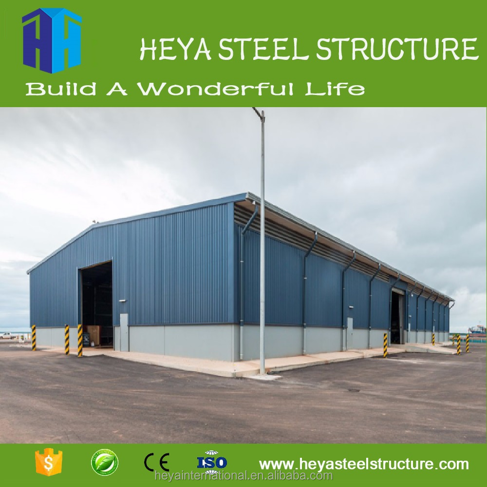 Steel building kits steel building kits suppliers and manufacturers at alibaba com