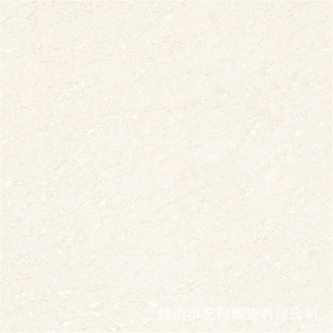 Sublimation ceramic tile blank ceramic tile