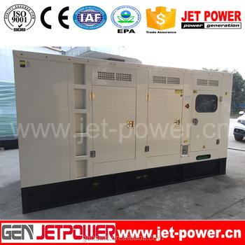 Powered By Cummins 30kva Generator Diesel Set Price - Buy Generator  Diesel,30kva Diesel Generator,30kva Diesel Generator Price Product on  Alibaba com