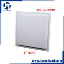 High performance UHF RFID long distance rfid Reader for Logistics Management JT-9292A