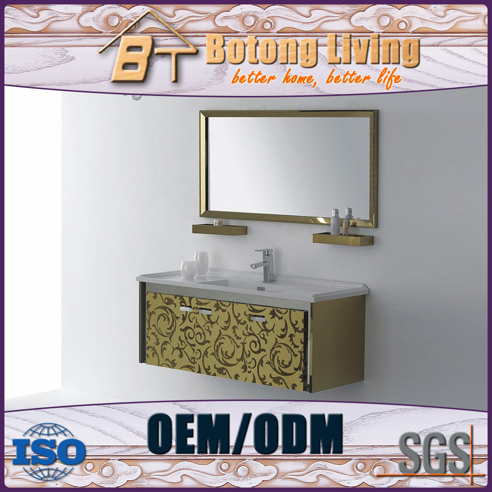 European Style Bathroom Vanity, European Style Bathroom Vanity Suppliers  And Manufacturers At Alibaba.com