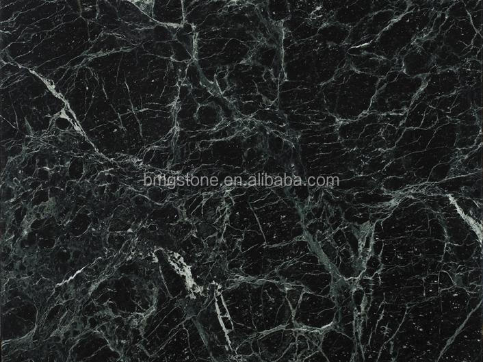 Empress Green Marble,Green Marble stone,Green floor tiles