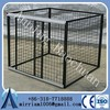 Outfield/Athletic Fence for dog