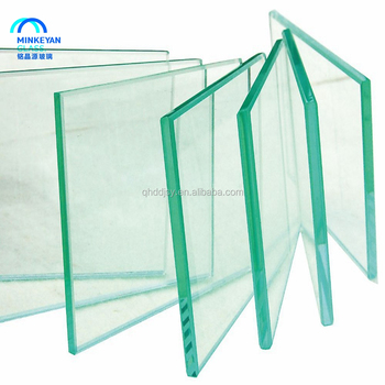 Double panel skylights tempered insulated greenhouses Building Glass, Artificial Grass, Mosaics