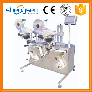 Cheap Price 2016 Hot Sell Electric Motor Rewinding Machine