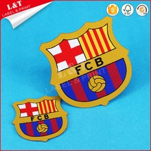 57dae139da3 Soccer Patches For Jerseys, Soccer Patches For Jerseys Suppliers and  Manufacturers at Alibaba.com