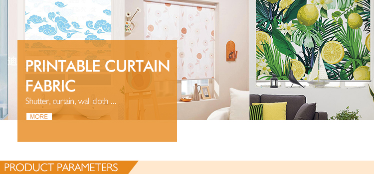 Best Price Flocked Satin Eco Friendly Custom Digital Fabric