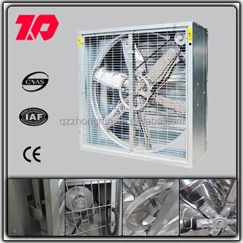 Wall mounted shutter door axial fan/wall mounted metal exhaust fan/Wall mounted louvered & Wall Mounted Shutter Door Axial Fan/wall Mounted Metal Exhaust Fan ...