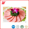 198g pork luncheon meat of high quality and good price