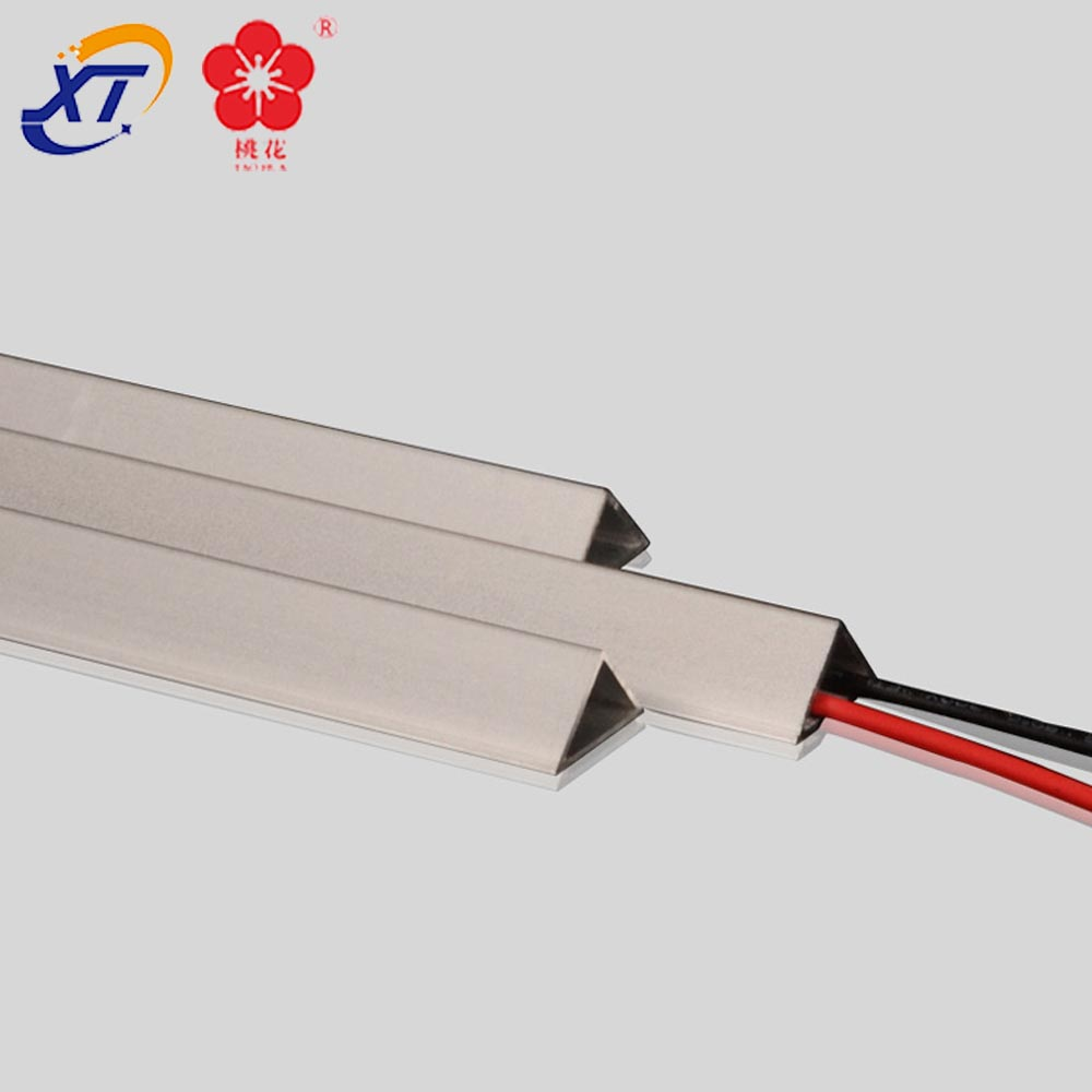 China factory wholesales 6063 t5 aluminum triangular profiles / Triangular aluminum tube / Alu alloy triangle tubes