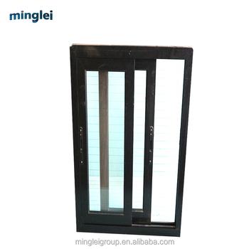 Laser Safety Bubble Glass Vinyl Clad Upvc Sliding Windows And Doors  Thailand Grill Design Opener Exhaust Fan - Buy Laser Safety Window,Bubble  Glass