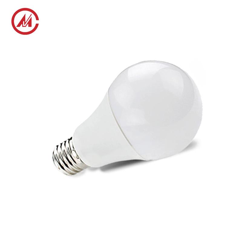 led bulb zhongshan lighting led bulb zhongshan lighting suppliers