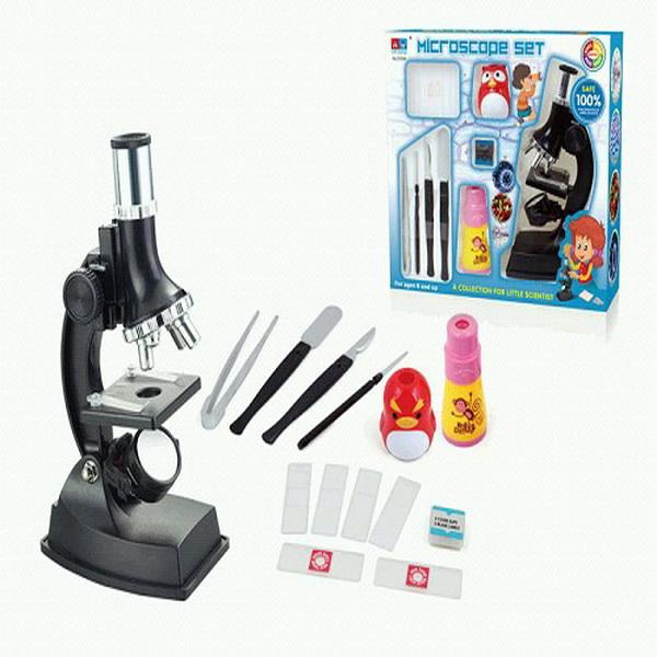 Resultado de imagen para juguetes de experimentos para niños