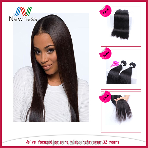 Buy Cheap China Dye Human Hair Extensions Products Find China Dye