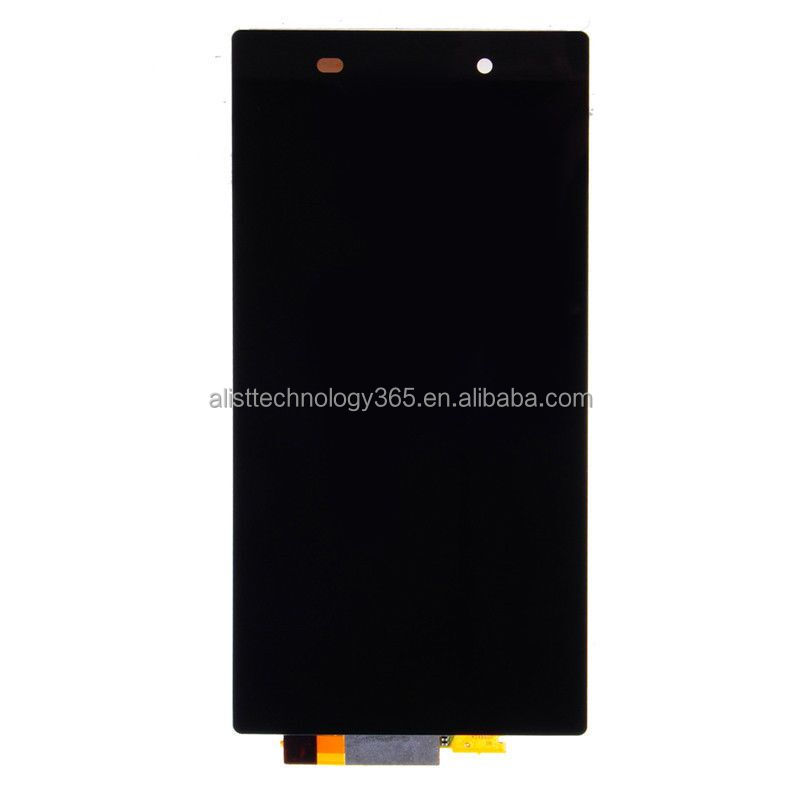for Sony Xperia Z1 L39h LCD Screen