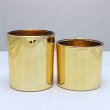 & Gold Plated Candle Holder Wholesale Candle Holder Suppliers - Alibaba