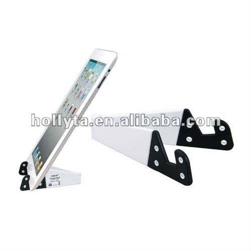 Desk Phone Stand Mobile Phone Stand for Navigation
