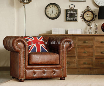 Sofa Poland Antique European Style Living Room Furniture Button ...